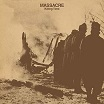 massacre-killing time 2lp