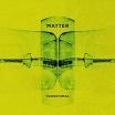 matter-paroxysmal cd