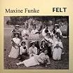 maxine funke-felt lp