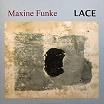 maxine funke-lace lp