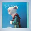 merzbow-muen