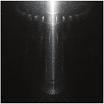 merzbow-torus ep