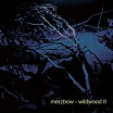 merzbow-wildwood ii lp