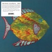 michael chapman-fish lp