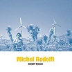 michel redolfi-desert tracks lp