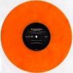 microworld-orange sun 10