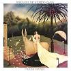 midori takada-through the looking glass (audiophile edition) 2lp