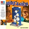 mike & rich-expert knob twiddlers 3lp