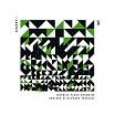 moebius plank neumeier-speed display remixes 12