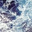 molecule-60° 43' nord (deluxe edition) 2cd