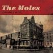 the moles-tonight's music cd