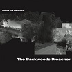 monica hits the ground-backwoods preacher lp