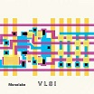 monolake-vlsi cd