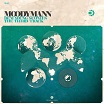 moodymann-dem young sconies/the third track 12