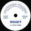 mosey tuff times future times
