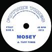 mosey-tuff times 12