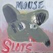 mouse sluts-s/t ep