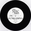 mr k-funkanova/sex edits 7