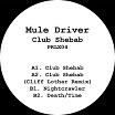 mule driver-club shebab