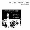 muslimgauze-blinded horses lp