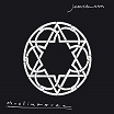 muslimgauze-jerusalem cd