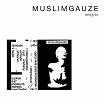 muslimgauze-opaques lp