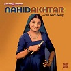 nahid akhtar-i am black beauty lp
