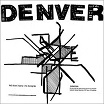 neil michael hagerty & the howling hex-denver: approved for indica mix cs