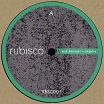 nick beringer-impulse ep