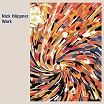 nick höppner-work 2lp