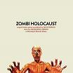 nico fidenco-zombi holocaust ep