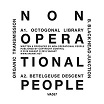 non-operational people - organic transmission 12