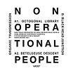 non-operational people - organic transmission 12