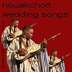 nouakchott wedding songs sahelsounds