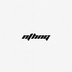 nthng-the traveller ep
