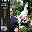obalski-according to obalski 12