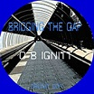 ob ignitt-bridging the gap 12