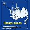 odeon-rocket launch ep