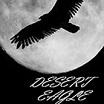omar-s - desert eagle 12