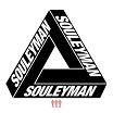 omar souleyman-heli yuweli ep