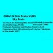 omar-s - sidetrakx vol 5 12