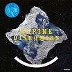 the orb-alpine diskomiks/sin in space pt 2 12