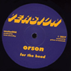 orson-for the head 12