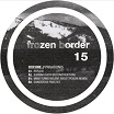 oxcure privationis frozen border