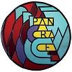 pancrace-s/t 2lp