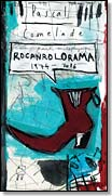 pascal comelade-rocanrolorama (1974-2016) 6cd