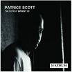 patrice scott-the detroit upright 12