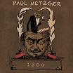 paul metzger-1300 lp