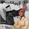 pepe bradock-baby craddock 12