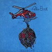 peter buck-warzone earth lp